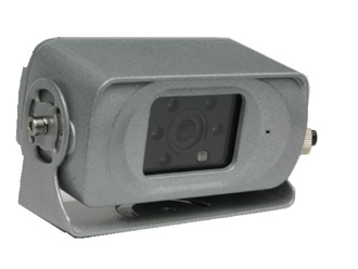 "Backup Camera 1/3""CCD Sony Chip Color waterproof nightvision"